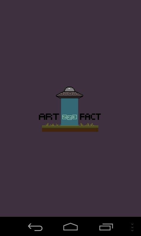 Лого | OneTwoThree от Art&Fact