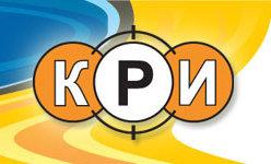 KRI_2013 | Конференция Разработчиков Игр (КРИ—2013) пройдет в Москве, в гостинице Космос, 15—17 мая.