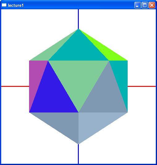 lecture1 | OpenGL на Qt 4. Это просто! (часть 1)