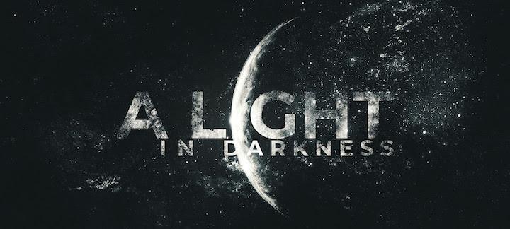LightInDarkness | Обновление обучающего проекта Element Edition по Concept Art 2D&3D