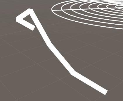 linerender_001 | [Unity3D] Делаем нормальный инструментарий для линий без трололо и бесплатно.