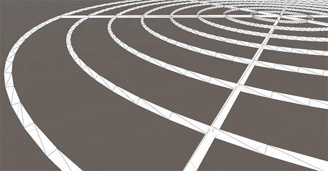 linerender_004 | [Unity3D] Делаем нормальный инструментарий для линий без трололо и бесплатно.