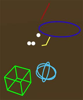 linerender_007 | [Unity3D] Делаем нормальный инструментарий для линий без трололо и бесплатно.