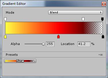linerender_010 | [Unity3D] Делаем нормальный инструментарий для линий без трололо и бесплатно.