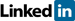 linkedin-logo_3