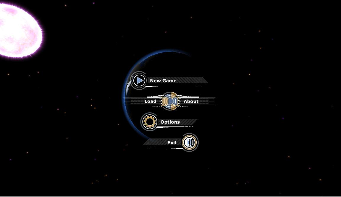 little_space001 | Скриншотный субботник