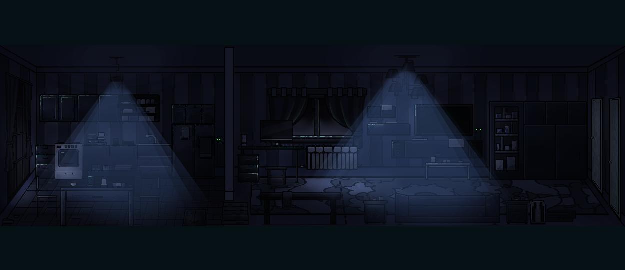 living_room (1250x540)-2   В команду по созданию игры в жанре Survival horror требуются 2D художник аниматор.(Энтузиазм)