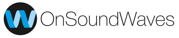 logo02 |  Самая запоминающаяся озвучка для вашей игры