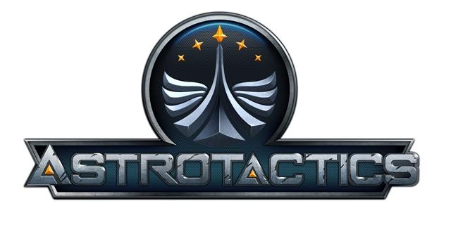 Astrotactics logo | Ищу финансового партнера на проект