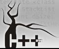 logo | Приветствие