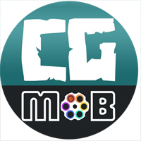 CG_MOB |
