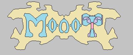 Logo Molot sketch | Конкурс: Шаг за Шагом [Завершён, победитель SNappy]