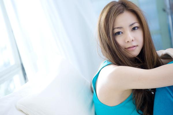 Mai Kuraki2 | Конкурс стратегий: финал [результаты]