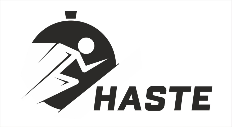HASTE_logo