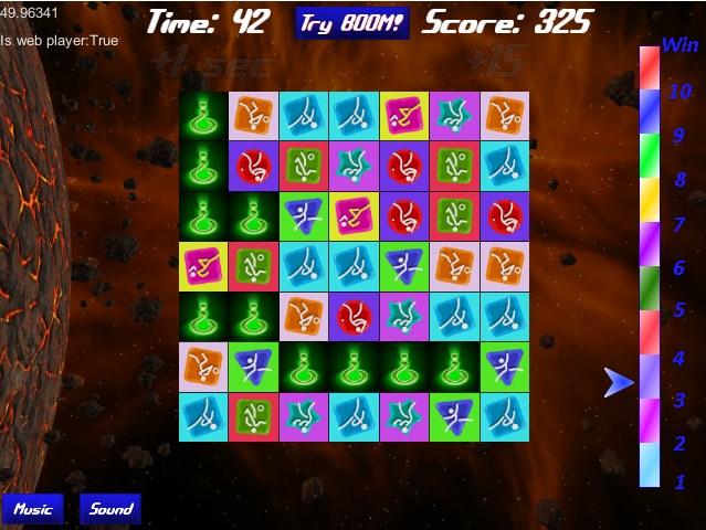 match3cube_screen