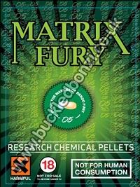 Matrix_FuryBB | Matrix of Fury