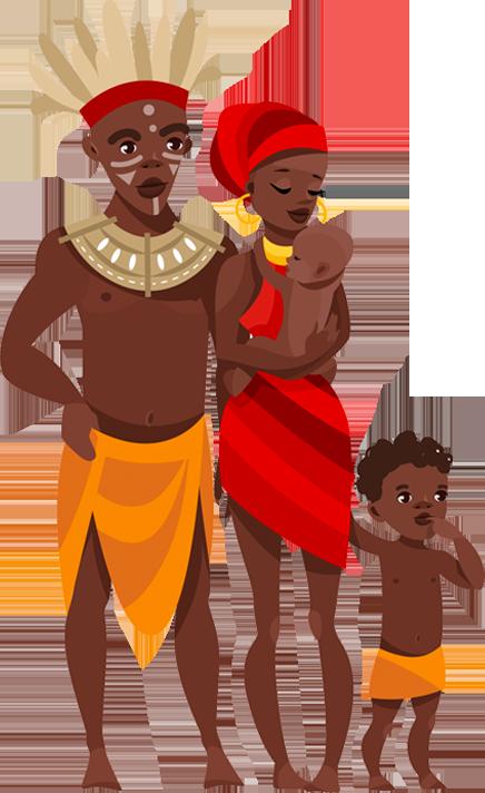 semya_maya_1 | Ищу художника на детскую игру