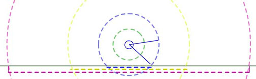 mega-03-lo | Использование мегатекстур (megatexture, clipmaps).