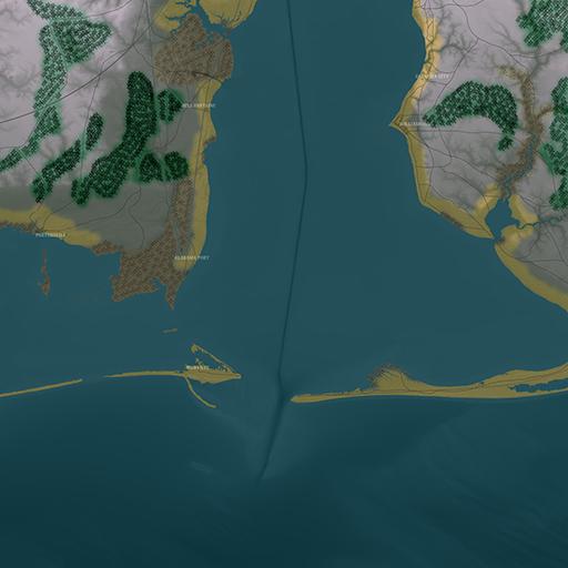 Mobile_Bay_1864_landscape_preview