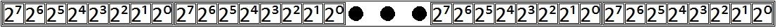MSX/ZX | Блеск и нищета 8/16-битных консолей и ПК