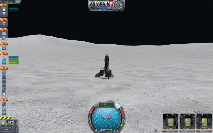 Mun6_1 | Kerbal space program