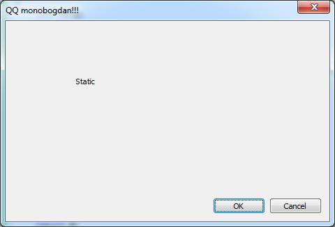 Скриншот mwindlg
