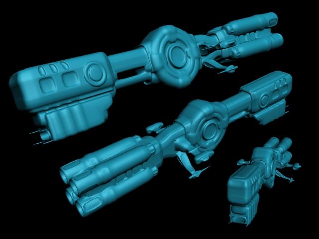 MyBK   Deathbring Rangers - Тактическая Пошаговая Коллекционная Стратегия в духе JRpg.