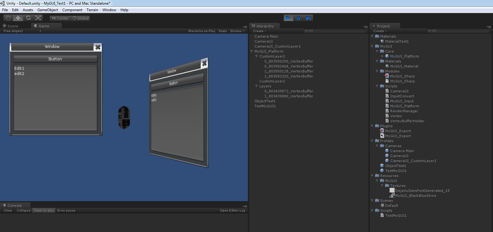MyGUI_Platform_for_Unity3D_1