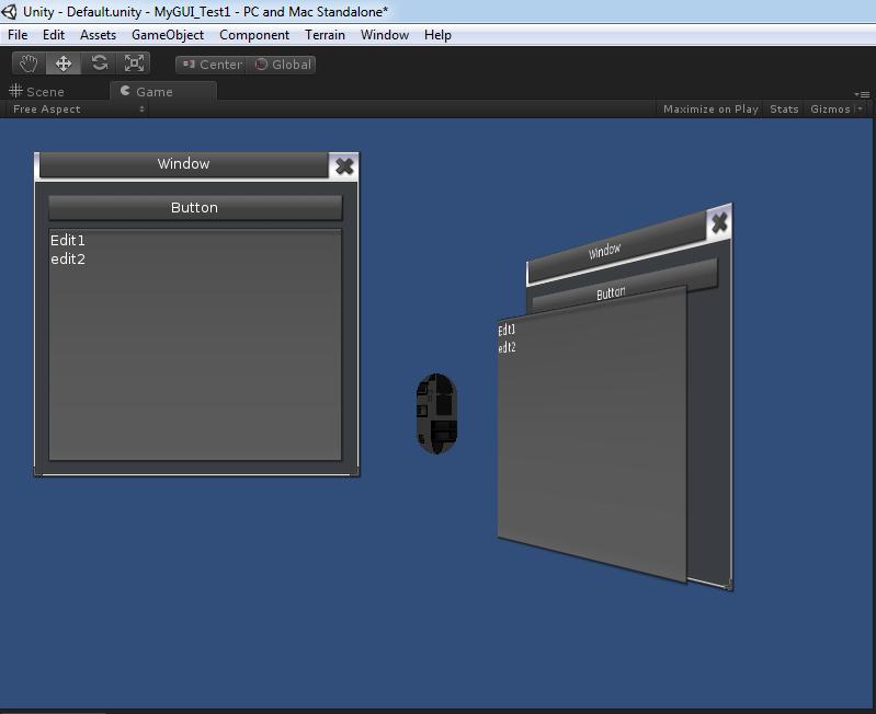 MyGUI_Platform_for_Unity3D_2