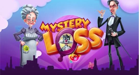 Mystery Loss | MUSIC & SOUND-DESIGN КАЧЕСТВЕННО И ОПЕРАТИВНО