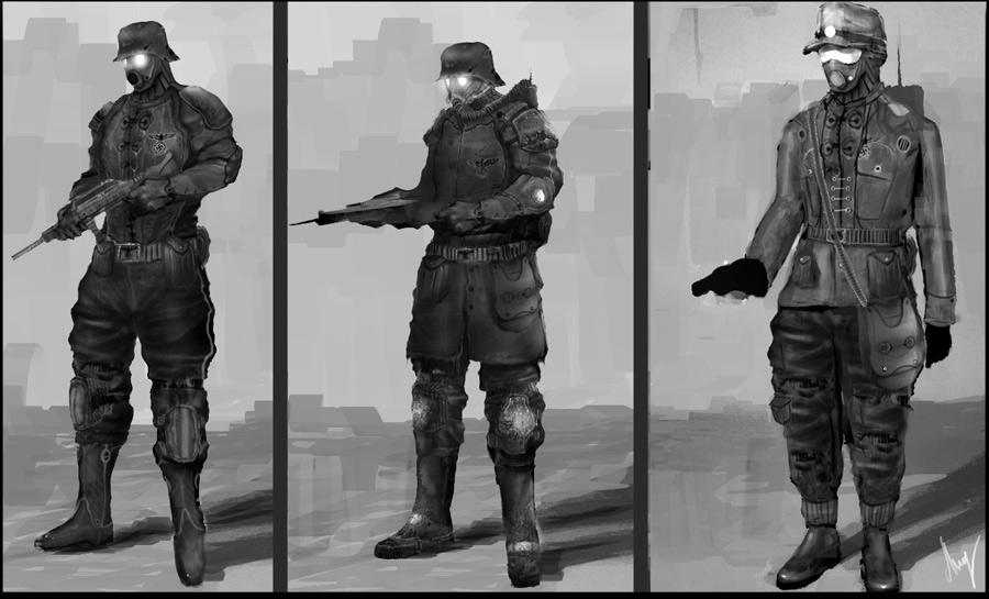 nazi_final_b&wlow | yellomice's  sb