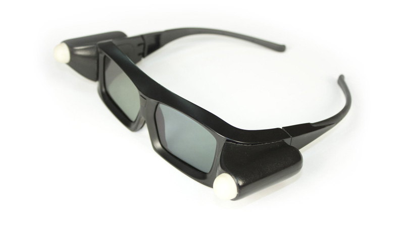 NettleBoxGlasses | NettleBox 2