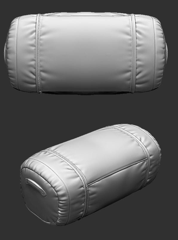 Bag2 | Портфолио