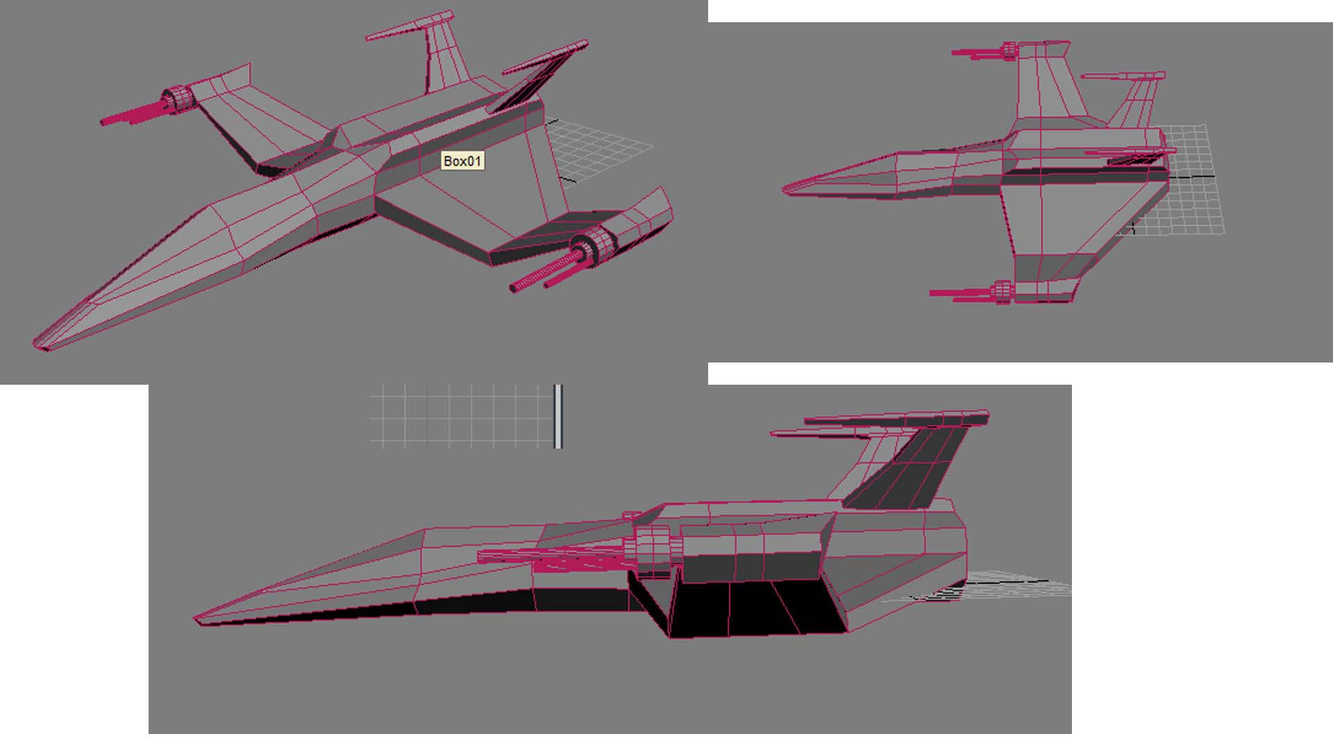 new_lt_ship_model | reSpace 2d