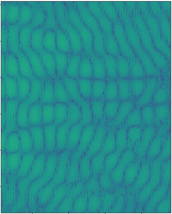noise3 | Продаю свой алгоритм по генерации красивых абстракций.