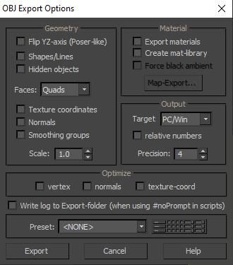 OBJ_export | SR64