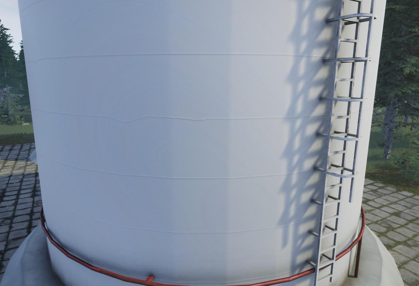 oiltank2 | Waterbornе Tycoon (открыт рекрутинг)