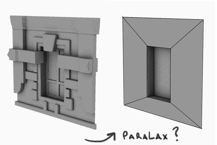 окно2 | Sinman's models. (и остальное)