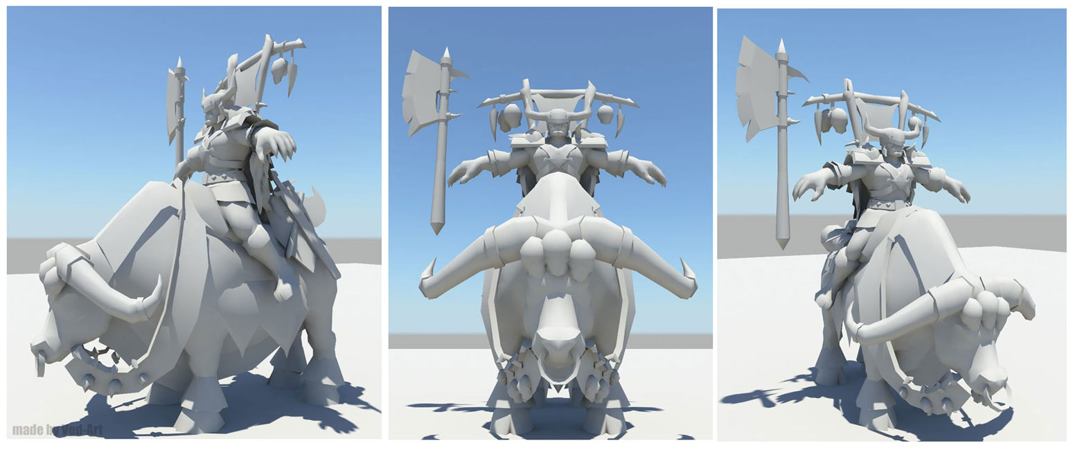 3d models freelance графический дизайн услуги фрилансера