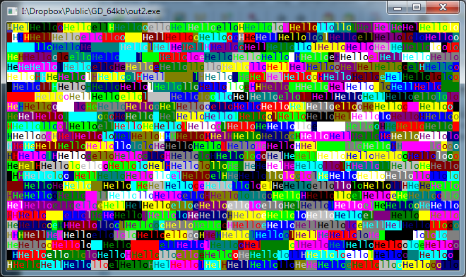 GD_64kb_out2_screen.png