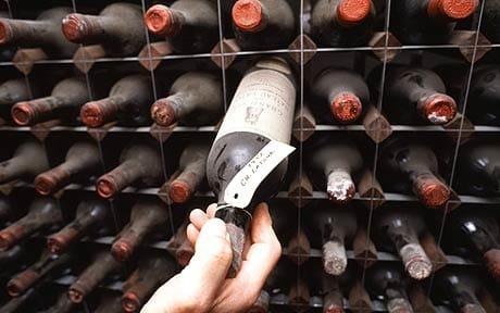 p_bordeaux-wine_1670703a | А что вы пьёте на новый год?