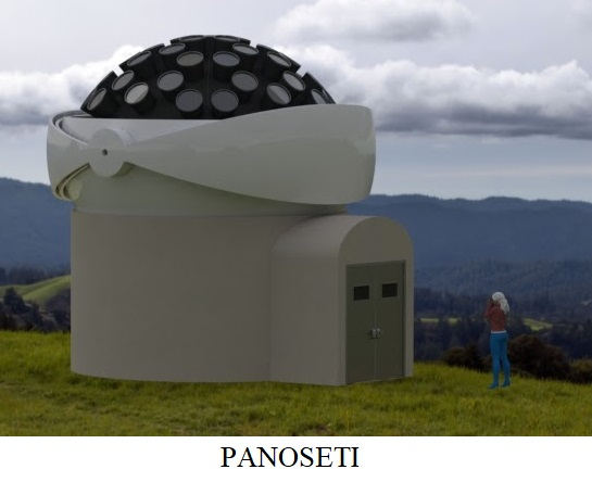 panoseti_captioned   Распределенные вычисления на благо науки. Boinc