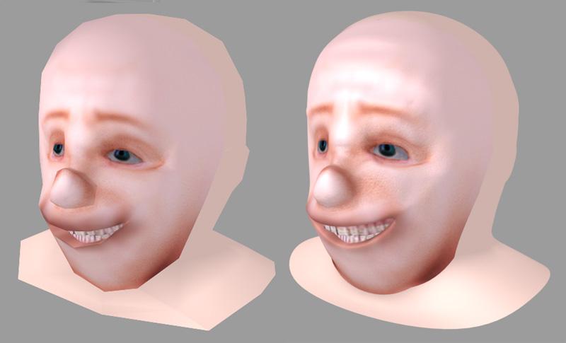 pers_wip3 | druggon's models