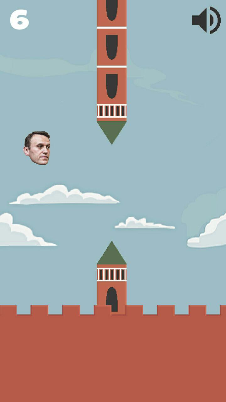 photo_2018-08-22_11-50-29 | Flappy Навальный