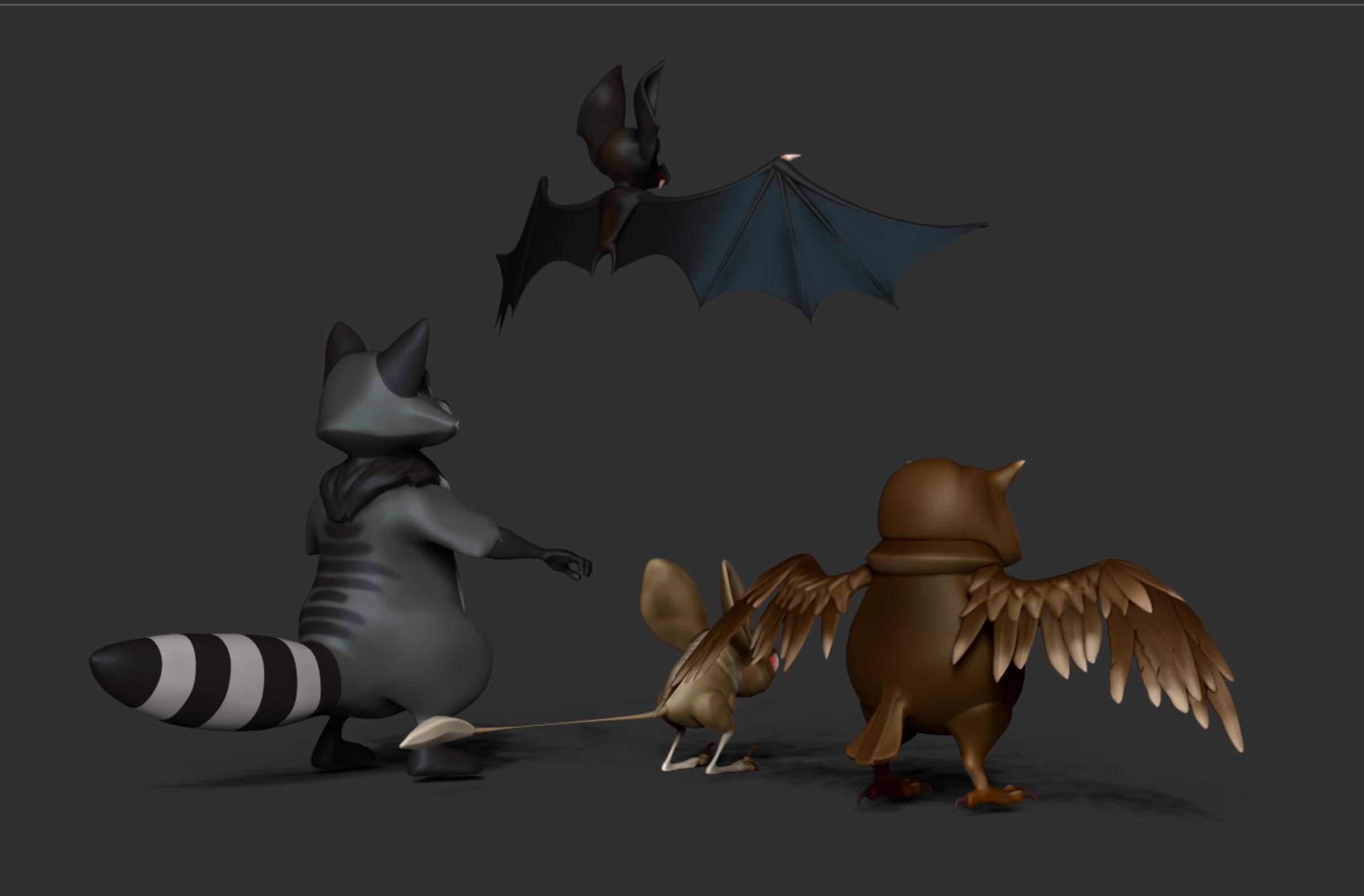 picturemessage_bdho1pbh.rjo | В 3D-шутер требуются 3d-художники, аниматоры и концептеры.