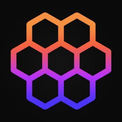 Hyve Studio Logo | Windshire, проект который взлетит!