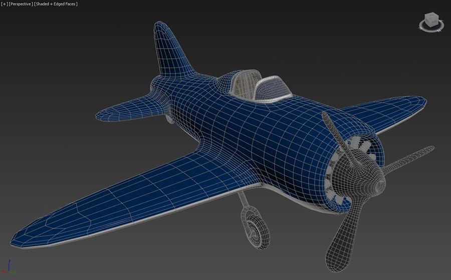 Plane_topology