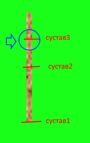 pointer   Артефакты с анимацией