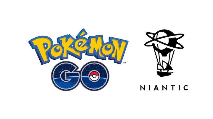 pokemon-go-niantic | 2019 год стал лучшим годом для Pokemon Go.