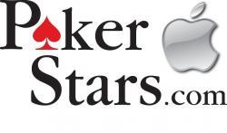 "poker-stars-mac   PokerStars разрабатывает клиент для игры в онлайн покер на ""Мак"" – Cocoa Mac."